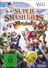 The Emerald Gaming forums! - News 200px-Packshot_Super_Smash_Bros._Brawl_(EUR)