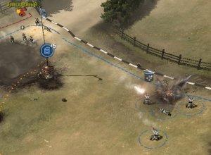 Танковая Гвардия : Мины Теллера - Страница 3 3_relic00030_cr