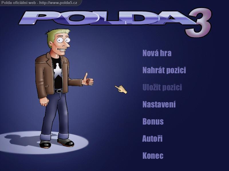 Polda 1,2,3,4,5 / CZ Polda3_01