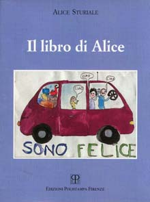 HANDICAP di Alice Sturiale Illibrod