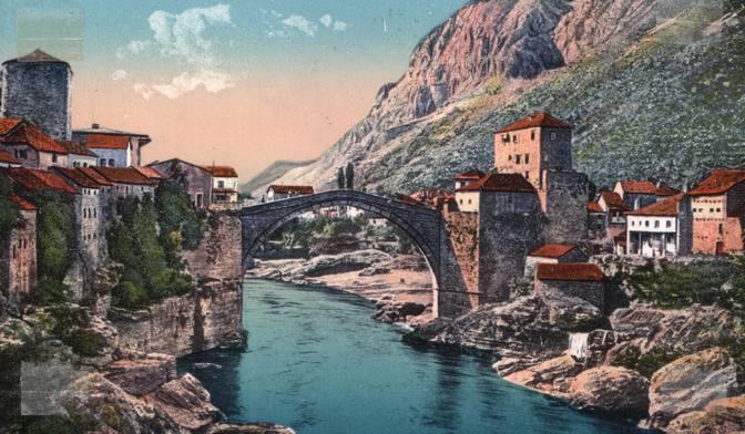 Ivo Andrić - Page 6 Mostar%20most%20karta%20web