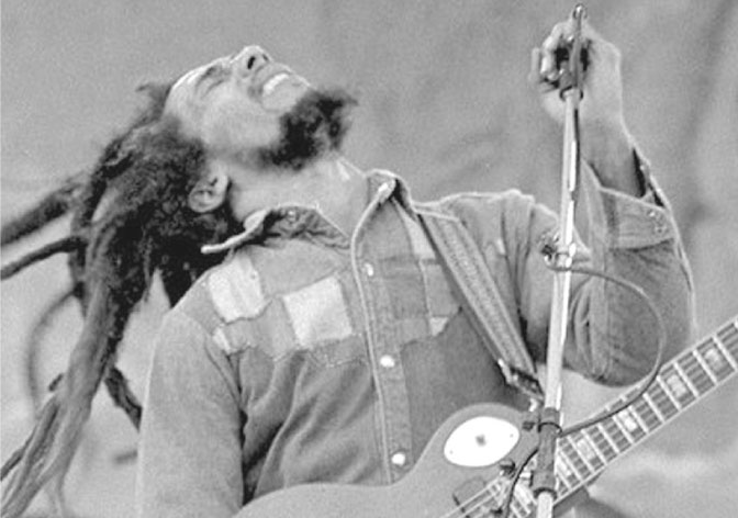 Bob Marley - Page 2 Bob-marli
