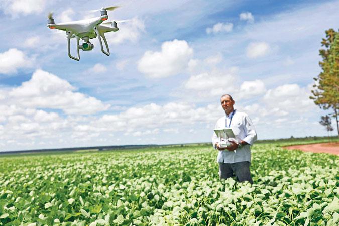 Dron - Page 2 Inovacije-u-poljoprivredi