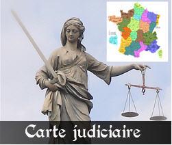SERVICE [encore] PUBLIC - Page 5 Carte-judiciaire