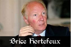 Néo-Régime de Vichy  (et néo-monstres) - Page 3 Brice-hortefeux-immigration