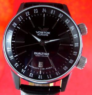 Choix d'une montre, grand cadran, à moins de 400 euros 01-2500