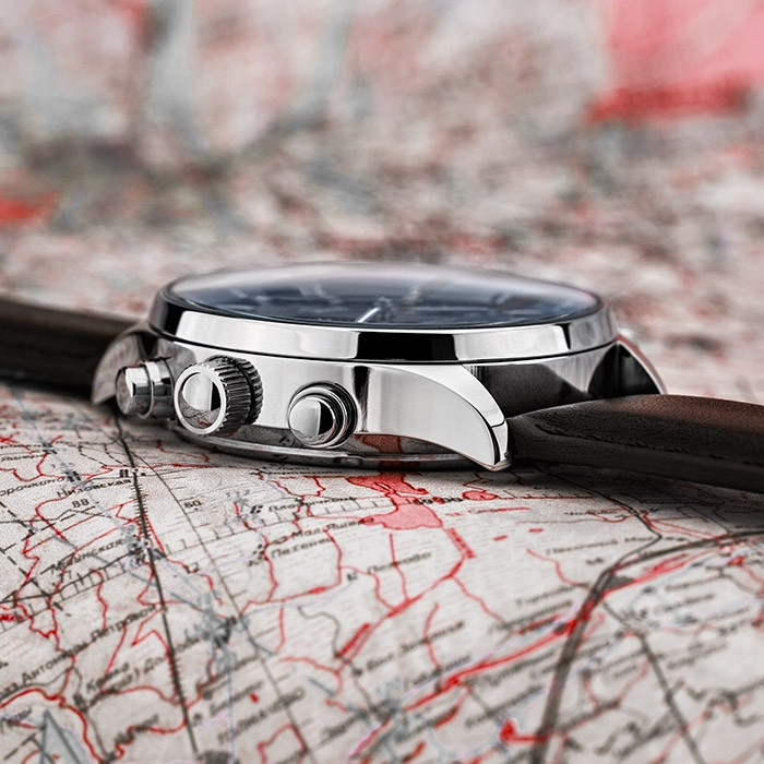 Aide choix d'une montre Aviator 2909neu5