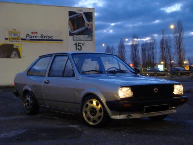 Polo Classic 1984 4d837c63c48b1