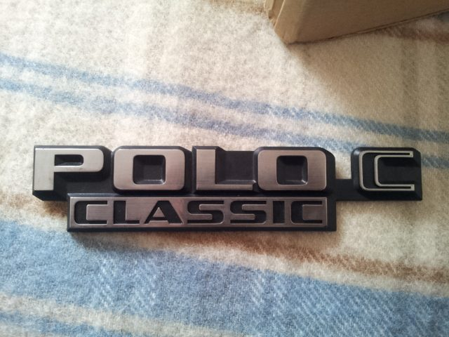 Polo Classic 1984 516067ea28179