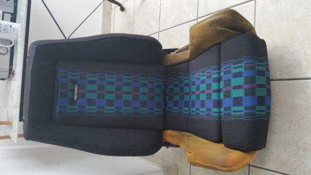Polo G40 '92! 55d846d7eaaf2