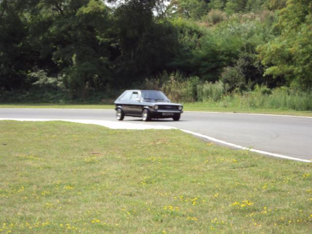Audi 50 Turbo - Page 2 4a8176e6be5a4