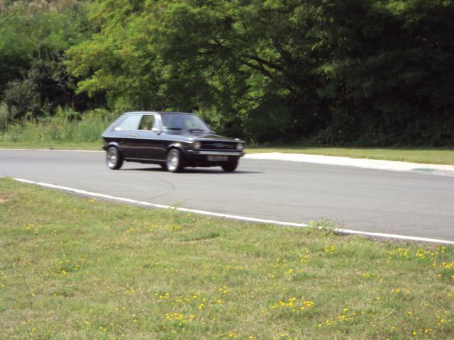 Audi 50 Turbo - Page 2 4a8176e927b6f