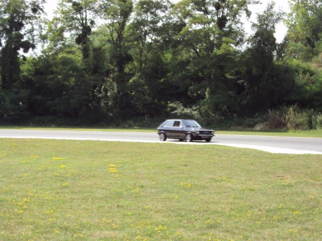 Audi 50 Turbo - Page 2 4a8176eb2cfce