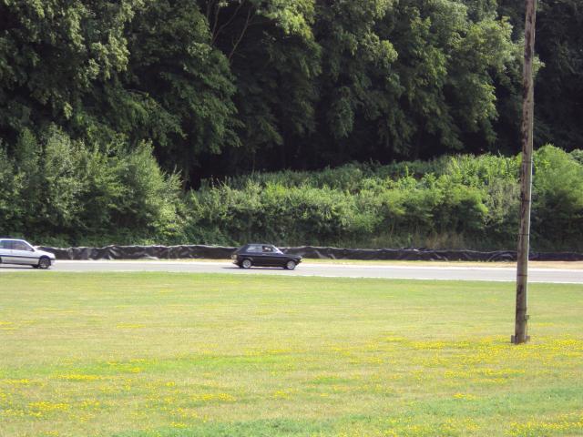 Audi 50 Turbo - Page 2 4a8176ef768b8