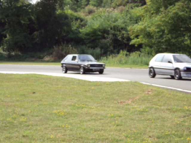 Audi 50 Turbo - Page 2 4a8176f17b596