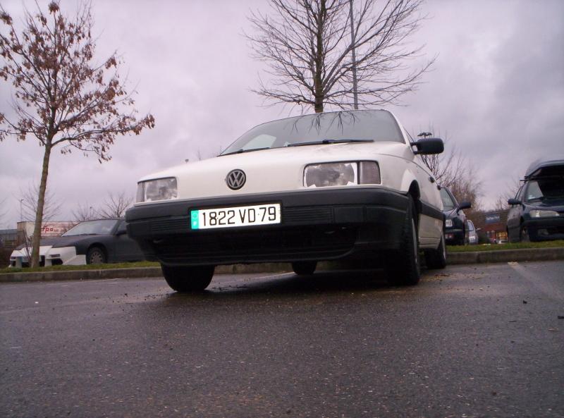 Passat 35i berline 1.8L  *An 90* - Page 2 47864646641fa