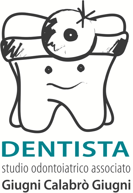 ODONTOFOBIA, UN PROGETTO DI RICERCA. Dentista5