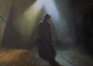 25 marzo 2012 - Conversazioni di Psicologia dell'Arte La-Pazzia-Maurice-Utrillo-300x212