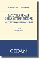 """30 marzo 2011 - Presentazione del Libro """"LA TUTELA PENALE DELLA VITTIMA MINORILE"""" La_tutela_penale_della_vittima_minorile_21855"""