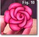 Её величество РОЗА - МК Rosefig12
