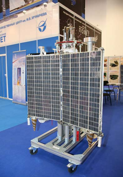 2 satellites lancés par une Cosmos-3M depuis Plesetsk Vttv_2009_18