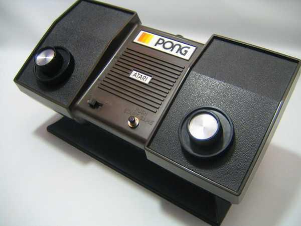Les vieux jeux vidéos qui vous ont marqué Atari%20C-100%20Pong_www