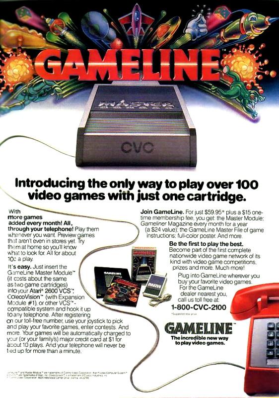 Topic sur la Super Famicom, le 1CHIP, etc. Gameline-master-module-ad
