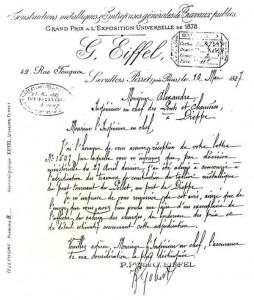 TOUR DE FRANCE VIRTUEL - Page 27 Eiffel-254x300