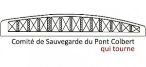 TOUR DE FRANCE VIRTUEL - Page 27 Sauvonslepontquitourne-300x137