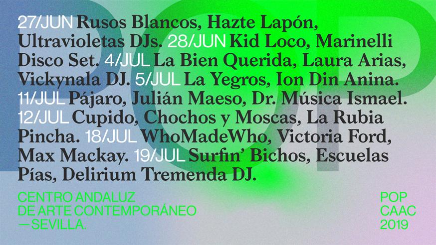 Agenda de giras, conciertos y festivales - Página 19 Port_ses01