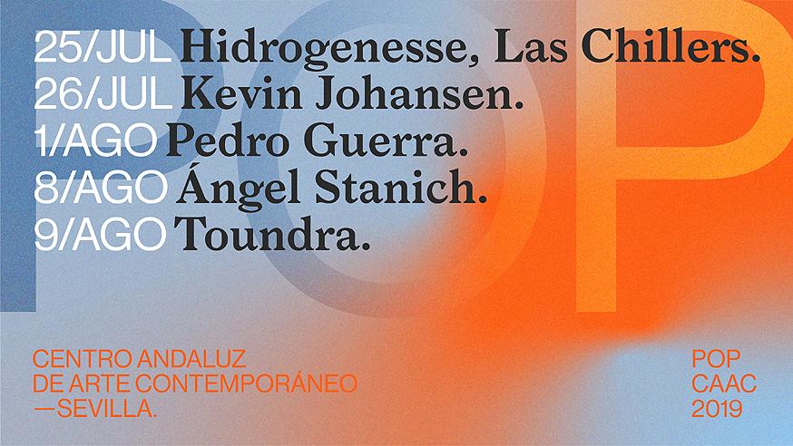 Agenda de giras, conciertos y festivales - Página 19 Port_ses02