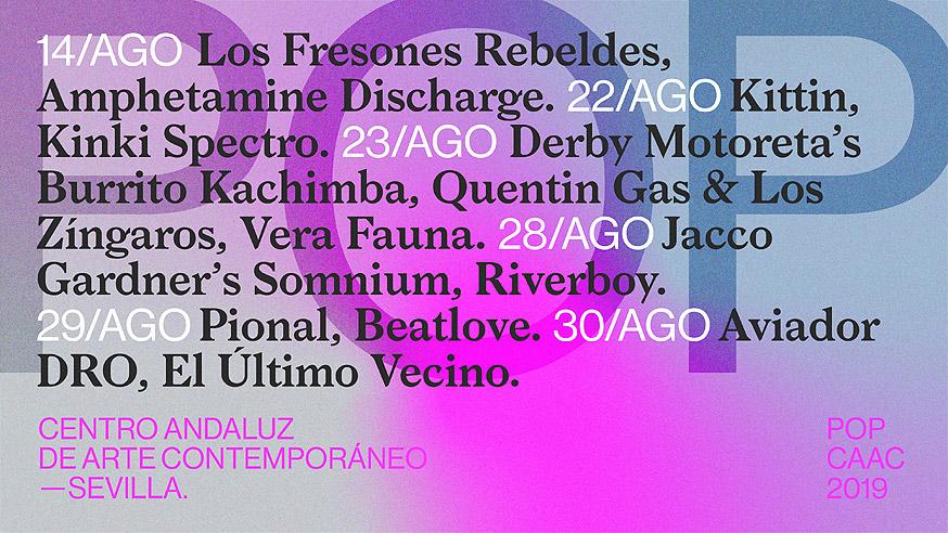 Agenda de giras, conciertos y festivales - Página 19 Port_ses03