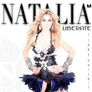 """Single ⇨ """"YA LO SÉ"""" SINGLE A LA VENTA Y VIDEOCLIP AQUÍ - Página 8 Natalia1"""