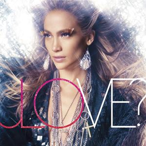 Reviews >> Jennifer Lopez || Love? Jenniferlopez1