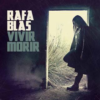 Three Months One Song (Canción Del Año) 2013 I - Página 35 Rafa-blas1
