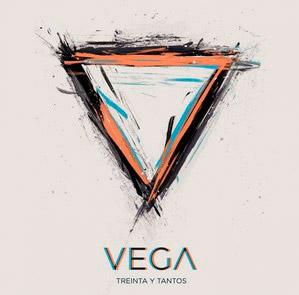 Three Months One Song (Canción Del Año) 2013 I - Página 48 Vega