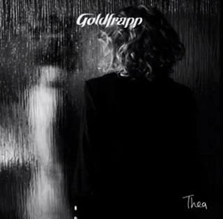 Three Months One Song (Canción del Año) 2014 (I) - Página 5 Goldfrapp
