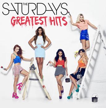 Album >> Finest Selection: The Greatest Hits - Página 3 Thesaturdays-gh
