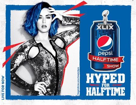 Katy Perry » Super Bowl XLIX Halftime Show (Pág. 1) | 2 PREMIOS EMMY | 121.5M de espectadores [II] Katy-perry-super-bowl