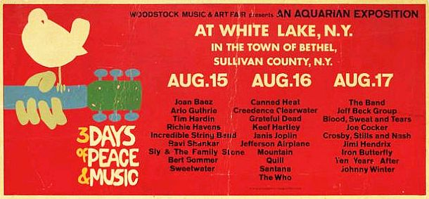 Live At Woodstock (1999) - Page 3 Woodstock-poster-2-610