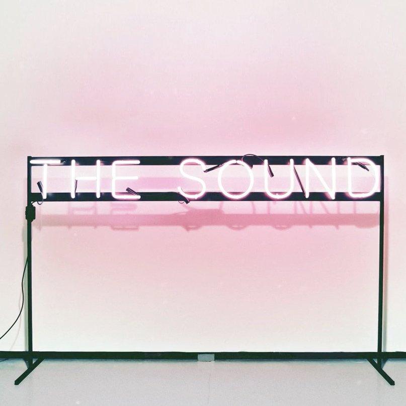 Survivor » 3 MONTHS, 1 SONG (2016) [Ganadora: Tilted - Christine and the Queens] - Página 3 1975sound