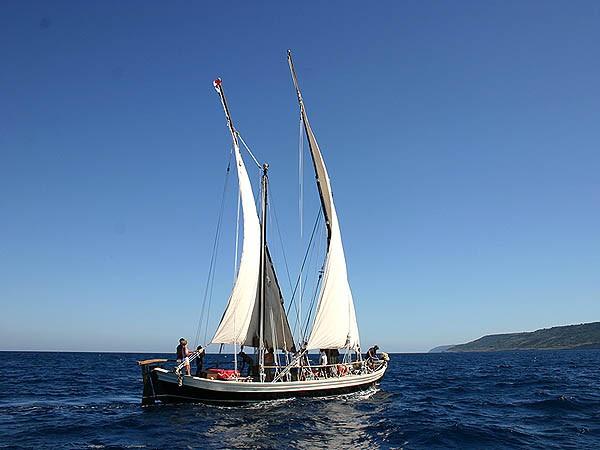 Porto Selvaggio 108