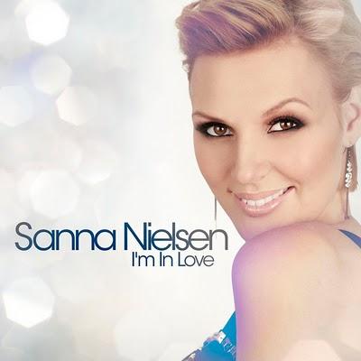 Discos Suecos 2011 Sanna