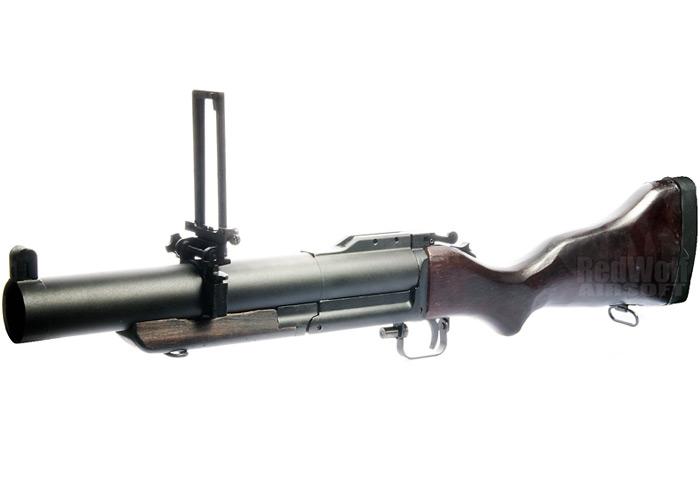 الفرقة الذهبية - العمليات الخاصة 5KU-M79-1L