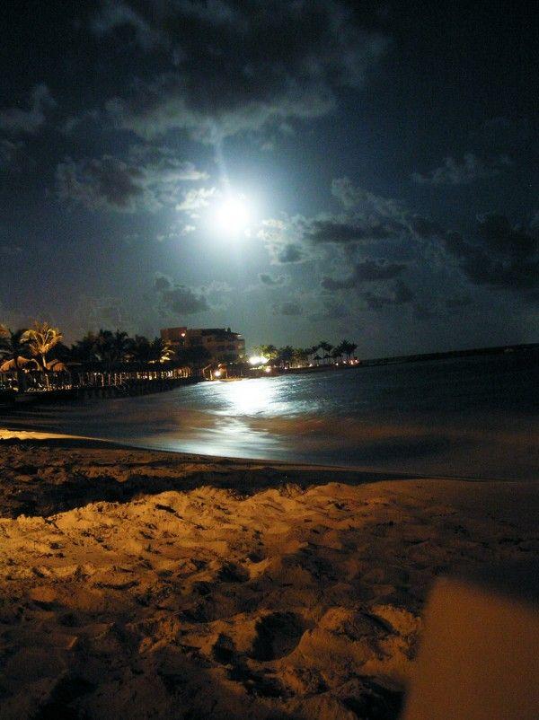 Noćne fotografije... - Page 5 Night-photography-25-600x802