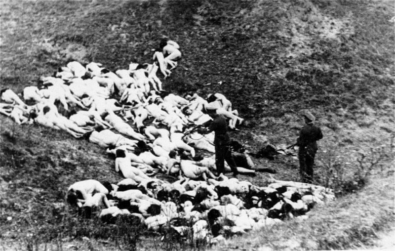 ¿Que es el Genocidio del Pueblo Soviético? - Página 5 1322162826_holo07