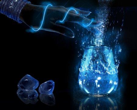 wizardry - Стихия Вода. Стихийная магия. Обряды и ритуалы. Путь Ведьмы Воды. - Страница 2 1319382334_gandex.ru-7255_7838_