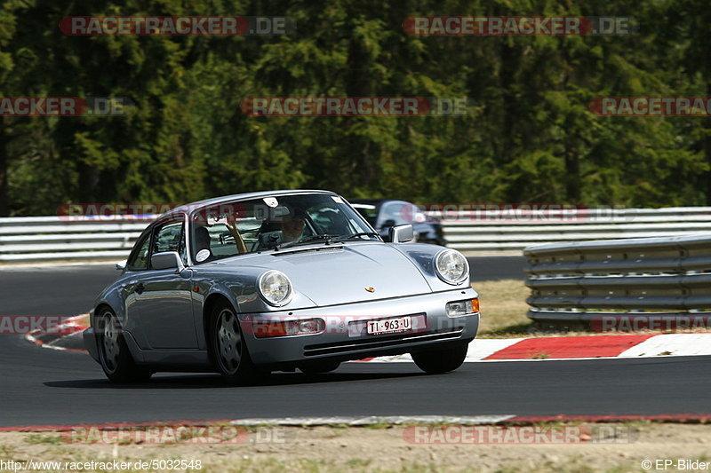 Rouler en Porsche aujourd'hui ?  Pourquoi faire ? - Page 2 841713