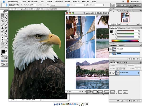 Adobe Photoshop 9.0 CS2 indirinn 0_photoshop_mac01