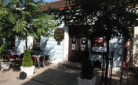 Skadarlija Restoran-dva-jelena-00